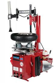 Motorcycle Tire Changer And Balancer Baseline By Coats Tire Changers For Motorcycles Motorcycle