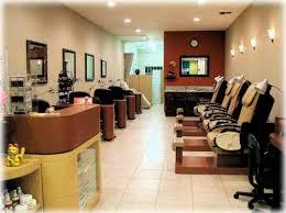 357 nail salon home design photos nail salon interior designs