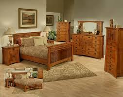 bungalow bedroom dresser u0026 mirror zen bedrooms