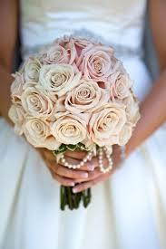 wedding flowers hamilton 645 best wedding flowers images on marriage wedding
