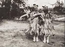 spirit halloween store norwalk ct everyone in good spirits at 1903 halloween bash greenwichtime