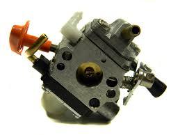 amazon com s174 carburetor fit stihl models fs100rx fs110 fs110r