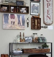 Primitive Kitchen Wall Decor Ideas – Besto Blog
