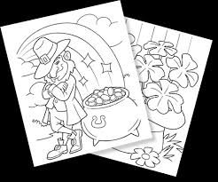 images of coloring pages free coloring pages crayola