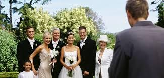 budget moyen mariage budget mariage combien coûte un photographe de mariage grazia