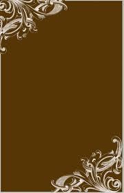 hindu wedding invitations templates hindu wedding cards design templates blank inspirational blank