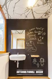 fun kids bathroom ideas fun ideas for kids bathroom decorations