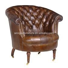 Vintage Leather Club Chair Leather Club Chair Leather Club Chair Suppliers And Manufacturers