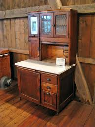 salvaged kitchen cabinets near me salvaged kitchen cabinets for sale kitchen one very similar i