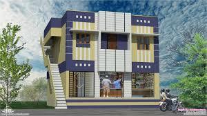 home design e decor shopping online emejing ground floor design home ideas decorating design ideas