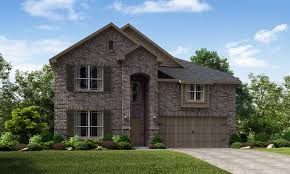 dominion homes floor plans dominion at bear creek in euless tx new homes u0026 floor plans by