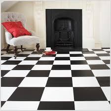 black white vinyl floor tiles tiles home decorating ideas