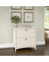 bush somerset lateral file cabinet great deals on bush furniture salinas lateral file cabinet