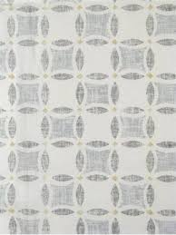 Kitchen Curtain Fabric by 47 Best Fabrics Images On Pinterest Upholstery Fabrics Floral