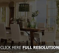 Pottery Barn Dining Room Ideas Pottery Barn Dining Room Home Design Ideas