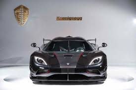 koenigsegg agera rx koenigsegg blue and gold