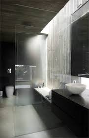 Masculine Bathroom Decor Shades Of Gray In Bathroom Remodels Have Risen From 12 Percent To