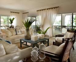 living room infatuate living room decorating ideas inside
