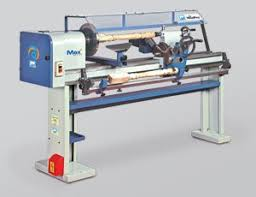 copy lathe machine in india copy lathe machine in india suppliers