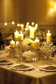 candle centerpieces ideas centerpiece with candle abundantlifestyle club