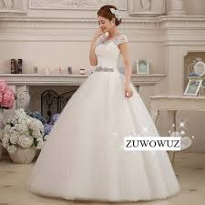 plus size bridal gowns aliexpress buy bridal gown stock 2017 new plus size wedding