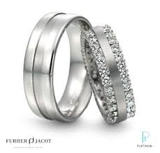 Platinum Wedding Rings by 71 Best Wedding Bands Images On Pinterest Rings Jewelry And
