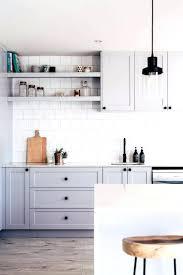 white kitchen ideas photos gray and white kitchen ideas white and gray kitchen ideas medium