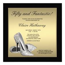 cheap 50th birthday invitations image collections invitation