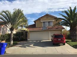 single family home for rent in san diego independent family