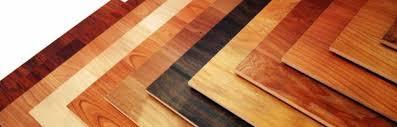 laminate flooring wood selection by aqualoc graha kayu