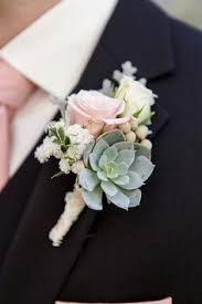 Coral Boutonniere Http S3 Weddbook Com T1 2 1 7 2172346 Pearls Jpg Boutonnieres