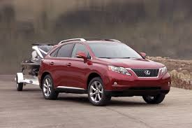 2010 lexus rx 350 reviews canada déjà vu nhtsa asks toyota to recall lexus rx over floor that may
