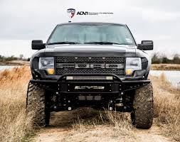 Ford Raptor Yellow - ford raptor svt by adv 1 and evs motors my car portal