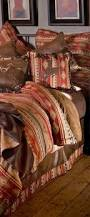 Western Bedding Bedding Set Cabin Bedding And Western Bedding Collections
