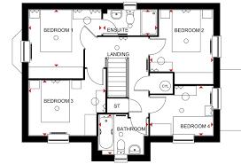100 wilson homes floor plans home design ideas hampton wilson homes floor plans david wilson homes floor plans choice image flooring decoration