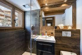 cool bathroom ideas top 70 best cool bathrooms home spa design ideas