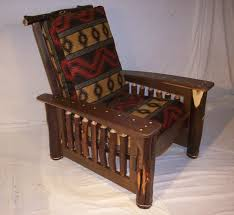 Leather Captains Chairs About