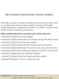 sample social work cover letters images letter samples format