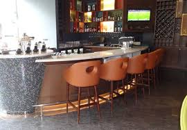Bar Counter Top Natural Stone Countertops Marble Countertops Granite Countertops