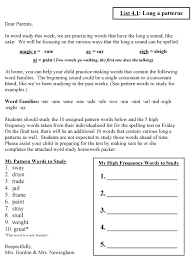 thanksgiving words in spanish my november top ten list word study in action scholastic