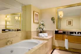 New Bathroom by New Bathroom Style Inc Review U2013