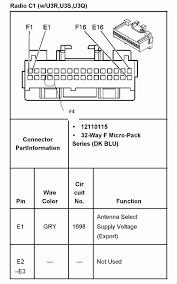 1999 ford ranger wiring diagram u0026 panel wiring diagram moreover