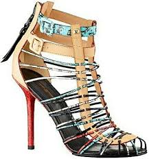 Cloud Comfort Resort Shoes 12 Best Mou Images On Pinterest Shoes Fashion Beauty And Hairstyles
