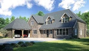 swiss chalet house plans plans chalet house plans swiss style chalet house plans