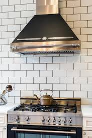 Backsplash Subway Tile For Kitchen Kitchen Contemporary Kitchen Subway Tile Backsplash Kitchen