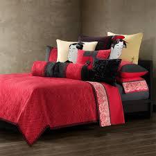 wedding registry bedding 72 best bedspreads curtains images on bedspreads