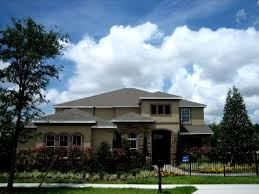 new homes reserve at carriage pointe winter garden real estate