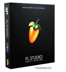 fl studio full version download for windows xp fl studio 12 5 1 165 crack with keygen full free 2018 cracksmod