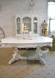 shabby chic kitchen furniture shabby chic kitchen furniture how do i us shabby chic