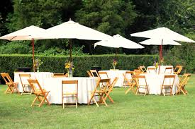 Local Wedding Reception Venues Picnic Party I A Light Open Airy Event With Umbrellas Picnic